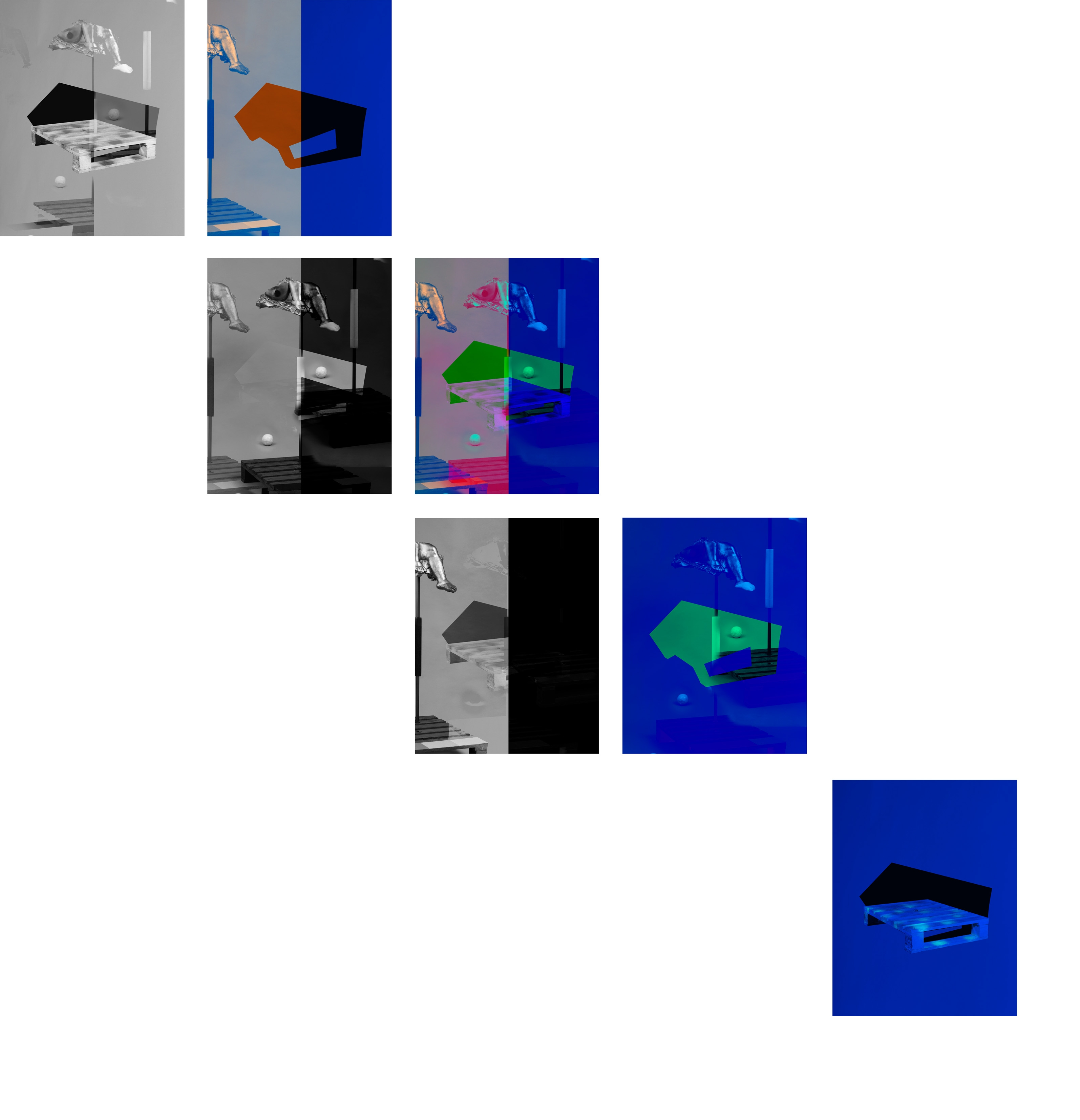 http://www1.rosenmunthe.com/files/gimgs/th-32_RGBCMYK.jpg